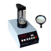 硅熔点仪 厂家型号YRT-3 有国家计量认证的药物熔点仪