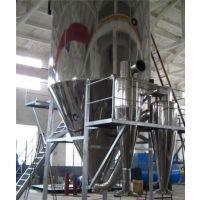 LPG聚丙烯酸脂专用干燥机(图)长力供应