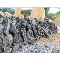 苏州市景观石 天然园林庭院假山石 绿化公园环境太湖石英石