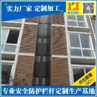 恩施铁艺防盗窗现货批发,咸丰那里有锌钢防护窗定制厂家