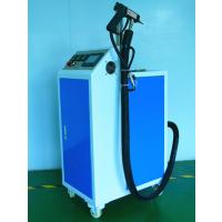 热熔胶注胶机久耐生产