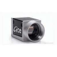 basler中国区代理 德国basler工业相机