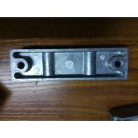 东莞市母线槽夹丝配件东莞市铝铸件价格