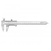 Facom供应 150mm 公制 深度游标尺 卡尺816