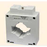 厂家供应彦尔BH-50电流互感器开关柜用配电100/5 500/5纯铜线