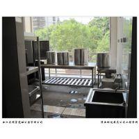 西安厨房设备|厨具工程安装|西安饭店设备|琳达厨房设备公司|厨具工程