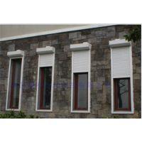 南昌卷帘窗 南昌铝合金窗 南昌遮阳窗 南昌明和制做厂家 价格 便宜
