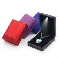 东泰定制耳钉耳环首饰盒包装海绵 eva高端礼品海绵内衬