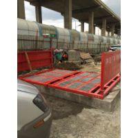 新疆SAJ-11渣土车清洗机厂家低价直销