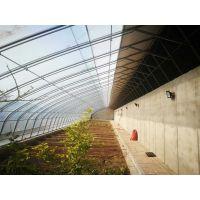 日光温室工程