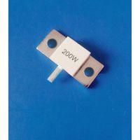 200W电阻B 功率电阻 负载电阻 DC-3GHz