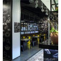 贵阳日式餐厅装修设计连锁/贵阳日式餐厅装修设计