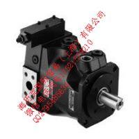 PV180R1K1T1WMMC 派克柱塞泵原装进口现货供应