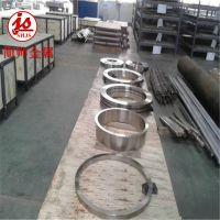 上海专卖Monel 502 铜镍合金价格