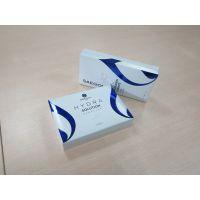 广州包装盒设计,产品包装设计公司,包装印刷厂