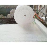 [池州120kg硅酸铝纤维毯]厂家实时报价