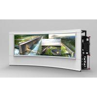 北京京纪中达 电子显示系统 主显示屏系统 价格合理欢迎选购