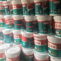 供青海海北界面剂和海南混凝土界面剂销售