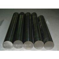 美标进口钼合金365板材圆棒管材化学成分