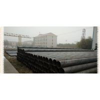 山西省螺旋钢管厂天津鑫旺螺旋管生产