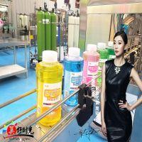 华途 汽车玻璃水防冻液生产设备价格