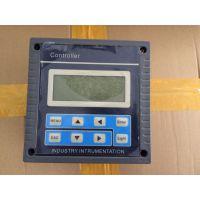 工业在线硬度分析仪 YD7100 水质总硬度在线监测仪 JSS/金时速