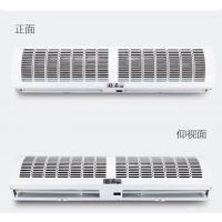 供应优质贯流式各类风幕机 厂家 河南方之雨环保科技,各类FM-125-12