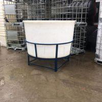 梧州800L食品脱脂桶 过滤圆桶洗涤桶