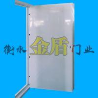各种材质泄爆窗加工定做铝质防爆门,铝艺防爆门厂家批发优惠