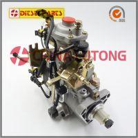 朝柴QD32T半电控CYQD32T柴油机喷油泵价格NJ-VE4/11E1800R017