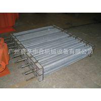 供应高至烘房SZL加热设备 钢管鳍片翅片管 食品烘干机散热管