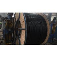 专业生产厂家品牌销售绝缘架空线JKLYJ1-50低压国标架空电缆