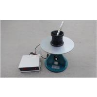 西安水泥流动度测定仪15339075939