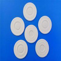 泰瑞丰食品级TPE/耐高温消毒弹性体材料/食品包装系列TPE材料