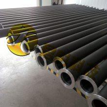 品质好的碳纤维缠绕管