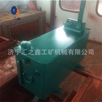 煤矿专用SZ-9水力自动升柱器 汇之鑫SZ-9水力自动升柱器