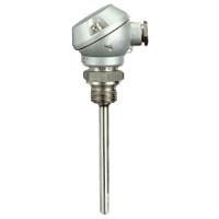 舟欧特价销售德国JUMO传感器 202755/65-169-0-82/000