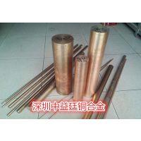QSn4-4-2.5强度高易焊接铜卷直销