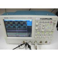 专业回收TDS5034B大量收购TDS5034B示波器