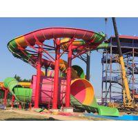 河南儿童乐园设备_戏水设备 水上娱乐设施价格