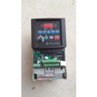 深圳22B-D6P0N104 AB变频器维修销售
