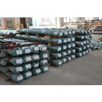 供应12L14易切削钢方钢 12L14扁钢 冷拉12L14易车铁 材质放心