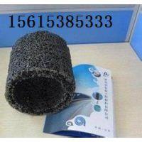 http://himg.china.cn/1/4_239_239718_235_220.jpg