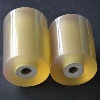 包装膜电线膜扎线膜