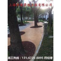攀枝花生态透水路面透水混凝土包施工透水路面价格13167208895符