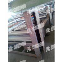 防火板设备@安康嘉禾水泥机械防火板生产机械多少钱