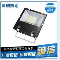 江苏南京LED泛光灯热销推荐灵创品牌灯具-灵创照明