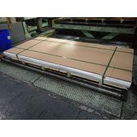 441不锈钢板 B441钢板汽车排气管专用