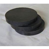 球形板式橡胶支座 陆韵 桥梁板式橡胶支座 制作专业