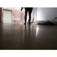 寮步镇厂房水泥地固化施工——寮步水泥地起灰怎么办-无尘硬化